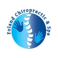 Chiropractic Jacksonville FL Foland Chiropractic
