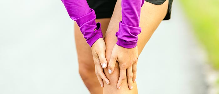 Chiropractic Jacksonville FL Chiropractic Care for Leg Pain